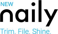 Naily Video