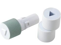 Naily Micro-Nail Kit