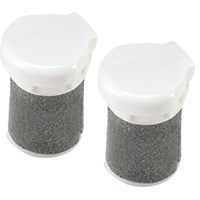 Image of Emjoi Naily Coarse Rollers (Cool Gray Flex)