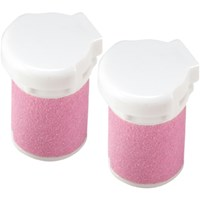 Image of Emjoi Naily Classic Rollers (Pink Flex)